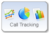 Gb teletracker - call tracking