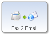 Gb teletracker - Fax 2 Email