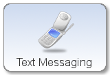 Gb teletracker - Text messaging